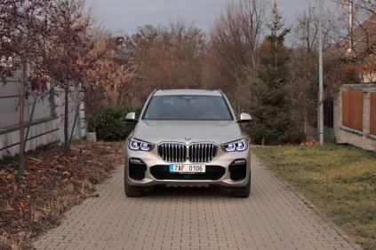 test-2019-bmw-x5-30d-xdrive- (3)