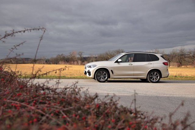 test-2019-bmw-x5-30d-xdrive- (46)
