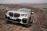 test-2019-bmw-x5-30d-xdrive- (51)
