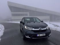 test-2019-honda-cr-v-15-turbo-2wd-mt- (2)