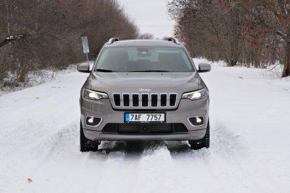 test-2019-jeep-cherokee-22-multijet-200k-4x4-at- (1)