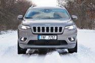 test-2019-jeep-cherokee-22-multijet-200k-4x4-at- (13)