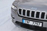 test-2019-jeep-cherokee-22-multijet-200k-4x4-at- (14)