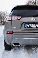 test-2019-jeep-cherokee-22-multijet-200k-4x4-at- (19)