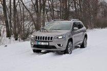 test-2019-jeep-cherokee-22-multijet-200k-4x4-at- (2)