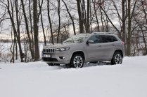 test-2019-jeep-cherokee-22-multijet-200k-4x4-at- (3)