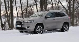 test-2019-jeep-cherokee-22-multijet-200k-4x4-at