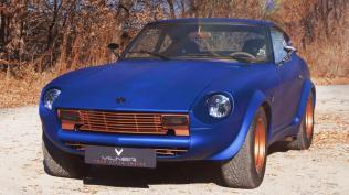 vilner-upravil-datsun-280z- (1)