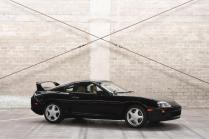 1994-toyota-supra-twin-turbo-targa-aukce-prodej- (2)