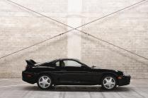 1994-toyota-supra-twin-turbo-targa-aukce-prodej- (3)
