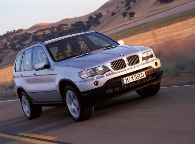 1999-bmw-x5