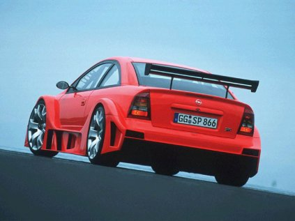2001-opel-astra-coupe-opc-x-treme- (12)