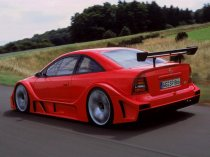 2001-opel-astra-coupe-opc-x-treme- (15)