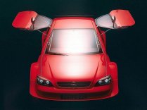 2001-opel-astra-coupe-opc-x-treme- (3)