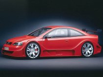 2001-opel-astra-coupe-opc-x-treme- (4)