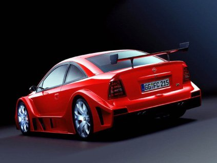 2001-opel-astra-coupe-opc-x-treme- (9)