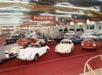 2019-70-let-porsche-na-zenevskem-autosalonu- (2)