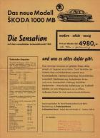 2019-SKODA-1000-MB-cenik