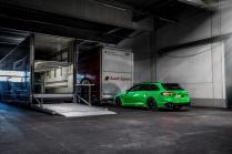 ABT Audi RS4+3