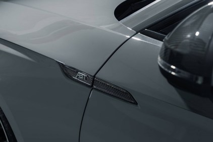 ABT-Audi-RS5-10