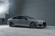 ABT-Audi-RS5-4