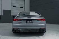 ABT-Audi-RS5-9