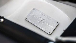 BMW-m3-e30-11