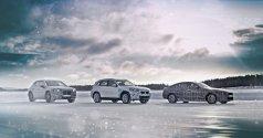 BMW-testuje-elektromobily-iX3-i4-a-iNEXT-na polarnim-kruhu- (1)
