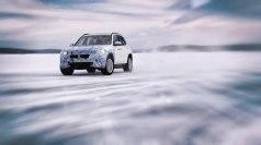 BMW-testuje-elektromobily-iX3-i4-a-iNEXT-na polarnim-kruhu- (2)