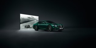 Bentley-Continental-GT-Number-9-Edition-by-Mulliner- (3)