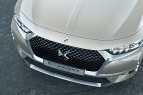 DS7-CROSSBACK-E-TENSE-4x4- (6)