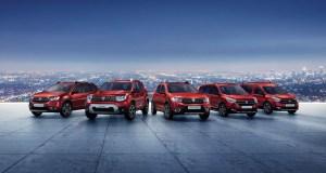 Dacia_Techroad_Limited_Edition