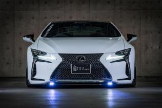 Lexus-LC-Rowen-tuning- (7)