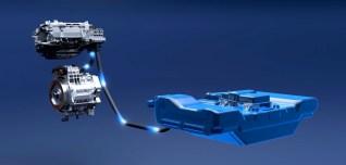 Nissan e-POWER - image 03-source