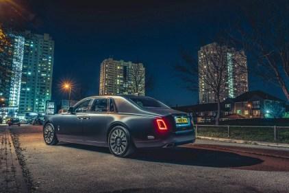 Rolls-Royce-Phantom-Bespoke (1)