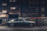 Rolls-Royce-Phantom-Bespoke (7)