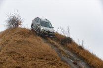 Subaru-Forester-eBoxer-08