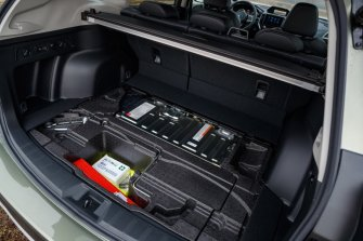 Subaru-Forester-eBoxer-10