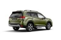 Subaru-Forester-eBoxer-2
