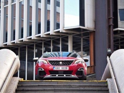 Test-2019-Peugeot-3008-GT-20-BlueHDI-180-8AT- (1)