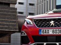 Test-2019-Peugeot-3008-GT-20-BlueHDI-180-8AT- (2)