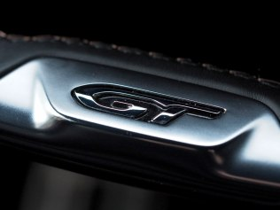 Test-2019-Peugeot-3008-GT-20-BlueHDI-180-8AT- (22)