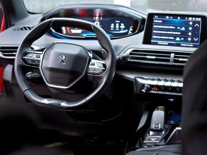Test-2019-Peugeot-3008-GT-20-BlueHDI-180-8AT- (23)
