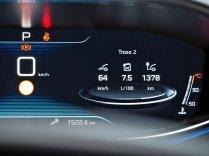 Test-2019-Peugeot-3008-GT-20-BlueHDI-180-8AT- (25)