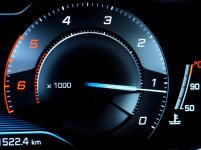 Test-2019-Peugeot-3008-GT-20-BlueHDI-180-8AT- (26)