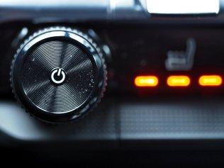 Test-2019-Peugeot-3008-GT-20-BlueHDI-180-8AT- (32)