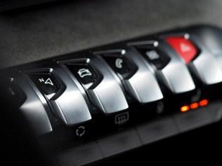 Test-2019-Peugeot-3008-GT-20-BlueHDI-180-8AT- (33)