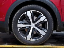 Test-2019-Peugeot-3008-GT-20-BlueHDI-180-8AT- (5)