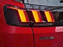Test-2019-Peugeot-3008-GT-20-BlueHDI-180-8AT- (6)
