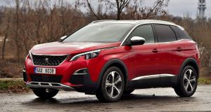 Test-2019-Peugeot-3008-GT-20-BlueHDI-180-8AT